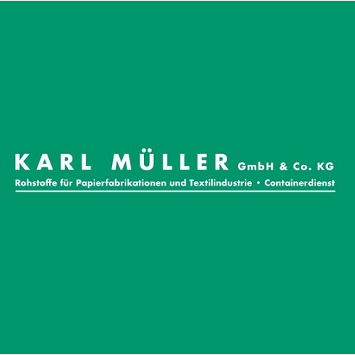 Bild zu Karl Müller GmbH & Co.KG in Wuppertal