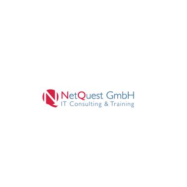 Bild zu NestQuest GmbH in Oberreichenbach bei Herzogenaurach