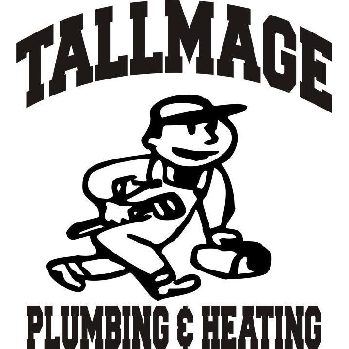 Tallmage Plumbing, LLC.