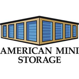 American Mini Storage - Lexington, KY - Self-Storage