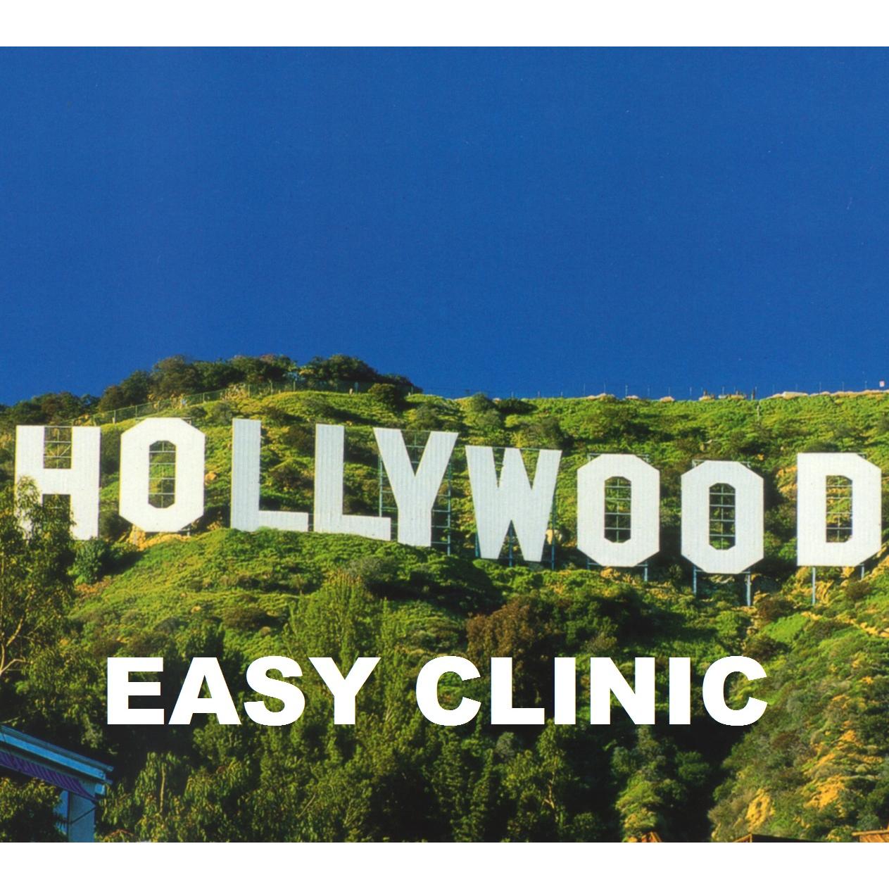 Medical Marijuana Card Doctors Hollywood Easy Clinic