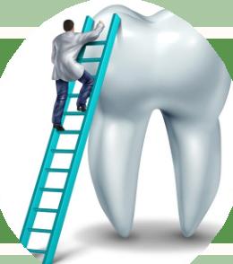 Lough Dental Practice