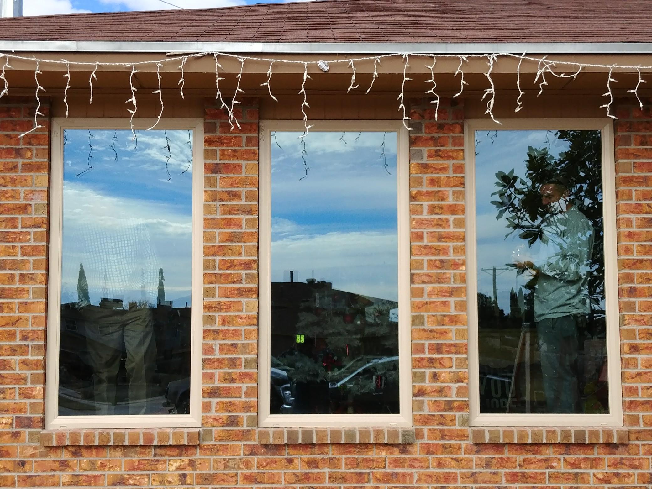 Premier Windows And Doors Elp, El Paso Texas (tx. Garage Door 16 X 7. Overhead Door Sarasota. Swing Doors. Mid Century Door. Interior Sliding French Doors. Birthday Cakes Delivered To Your Door. Garage Door Repair Howell Mi. Small Barn Door Hardware