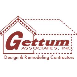 Gettum Associates, Inc - Greenwood, IN - General Contractors