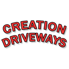 Creation Driveways - Middlesbrough, North Yorkshire TS3 0EL - 01642 511210 | ShowMeLocal.com