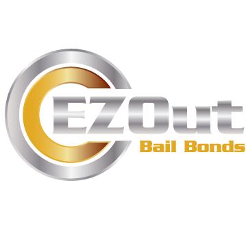 Ez Out Bail Bonds