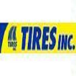 Tires Inc. - Tumwater, WA - Auto Parts