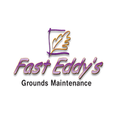Fast Eddy's Grounds Maintenance