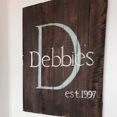 Debbie's Restaurant & Pie Shoppe - San Marcos, CA 92069 - (760)741-5680   ShowMeLocal.com