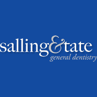 Salling & Tate General Dentistry - Wilmington, NC 28403 - (910)256-9040 | ShowMeLocal.com