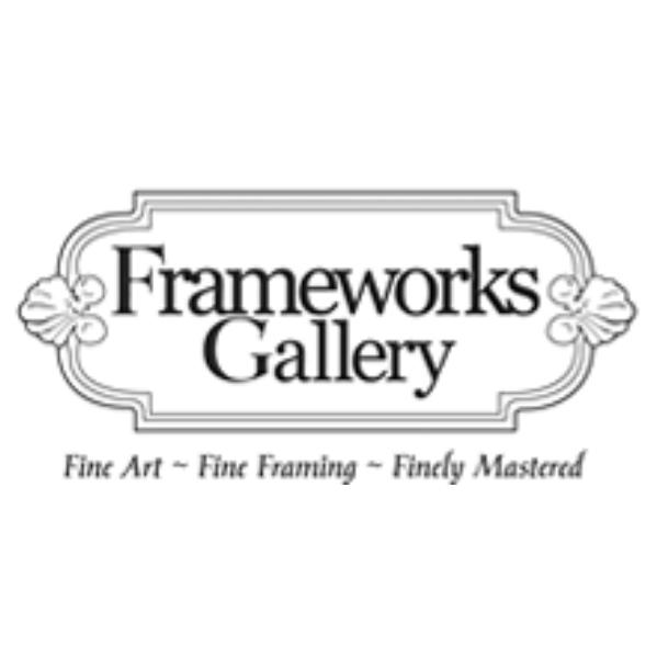 Frameworks Gallery