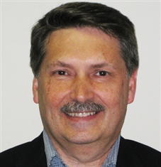 James N Westbrook - Ameriprise Financial Services, Inc. image 0
