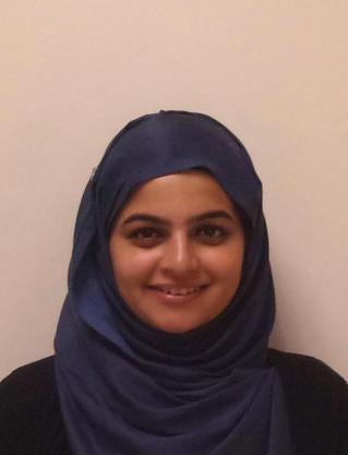 Shajitha Melethil, MD