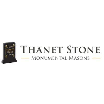 Thanet Stone