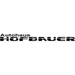 Hofbauer Autohaus GmbH