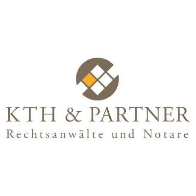Bild zu KTH & Partner Rechtsanwälte und Notare in Dorsten
