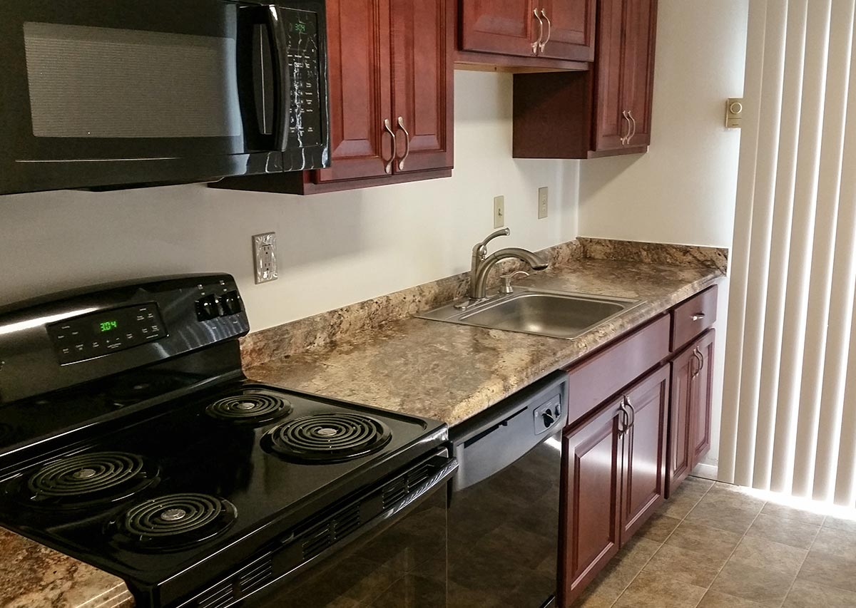 Beautiful updated kitchens Oxford Heights Albany (518)456-4822