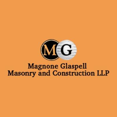 Magnone Glaspell Masonry & Construction LLP