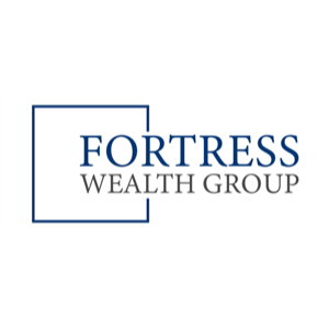 Fortress Wealth Group