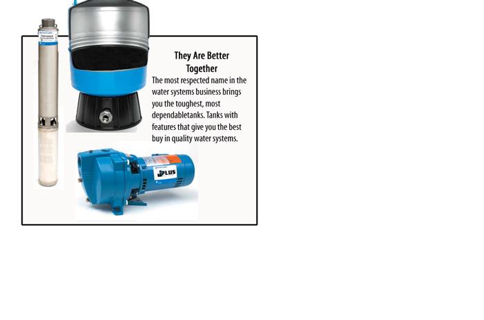 D5f971ea a21a 42a4 8ec1 c10aa514a083 for Kitsap septic pumping