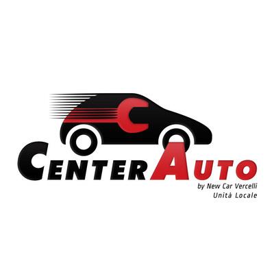 Center Auto by New Car Vercelli Unità Locale