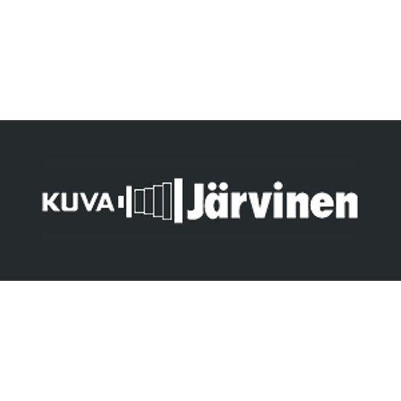 Kuva-Järvinen Ky