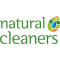 Natural Cleaners - Historic Third Ward