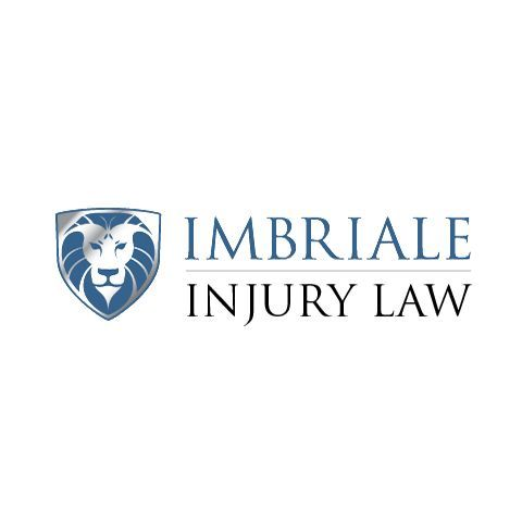 Imbriale Injury Law - Woodstock, GA - Attorneys