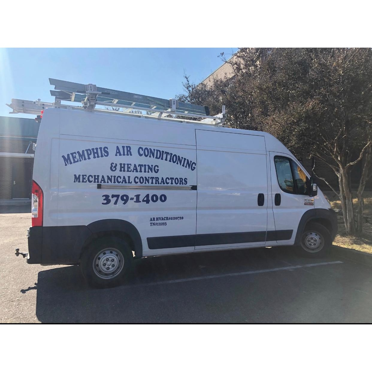 Memphis Air Conditioning and Heating