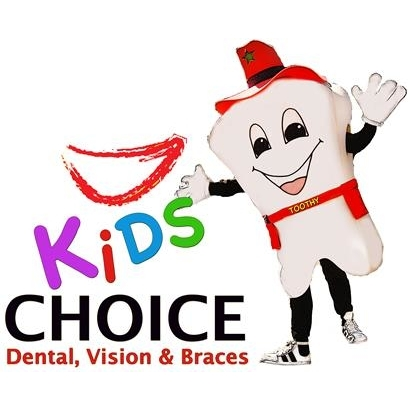 Kids Choice Dental