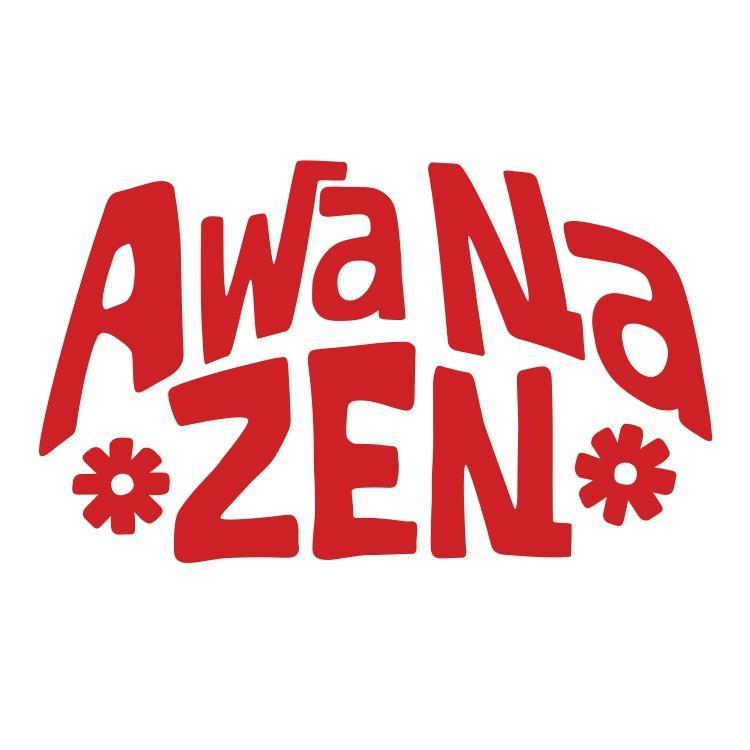 Awa Na Zen