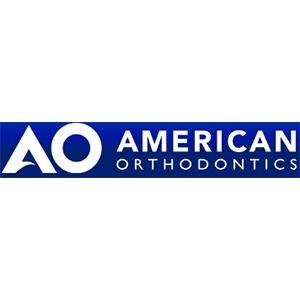 American Orthodontics Scandinavia AB
