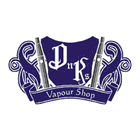 DnK's Vapour Shop
