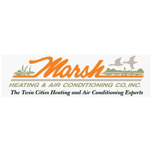 Marsh Heating & Air Conditioning - Brooklyn Park, MN - Heating & Air Conditioning