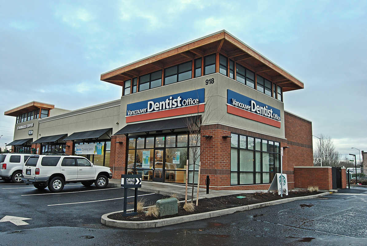 craft store vancouver wa vancouver dentist office coupons me in vancouver 4070