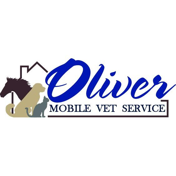 Total Pet Care Maumee Reviews