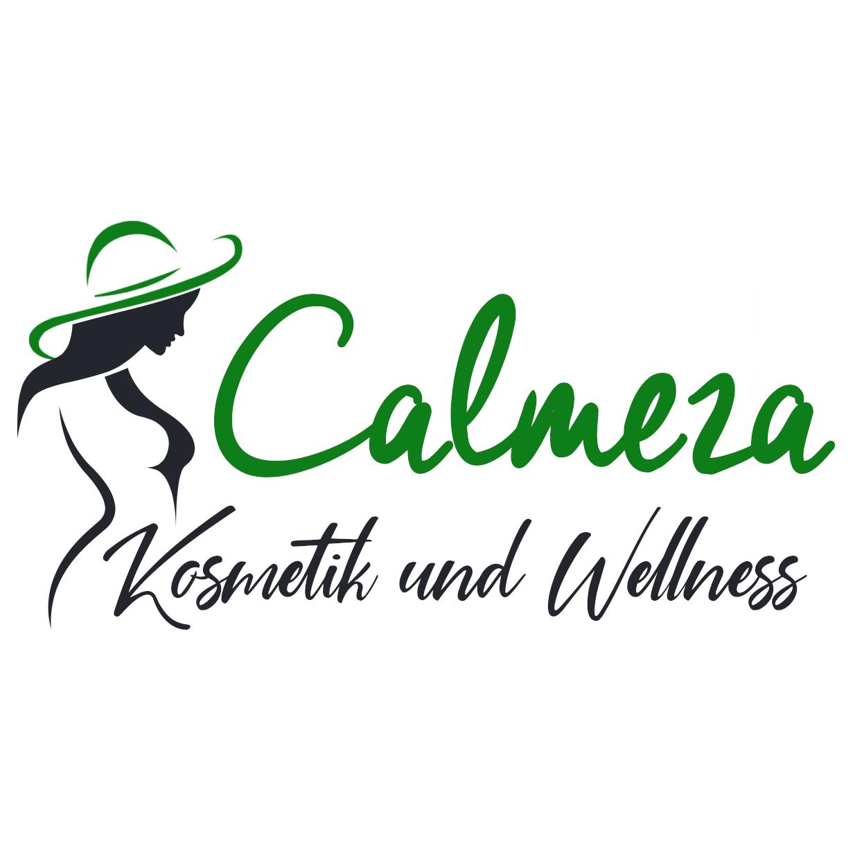 Bild zu Calmeza Kosmetik und Wellness in Schwabach