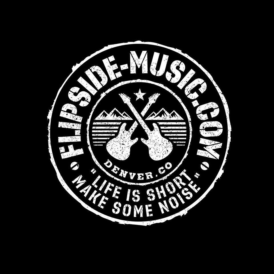 Flipside Music