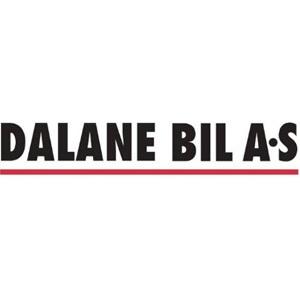 Dalane Bil AS