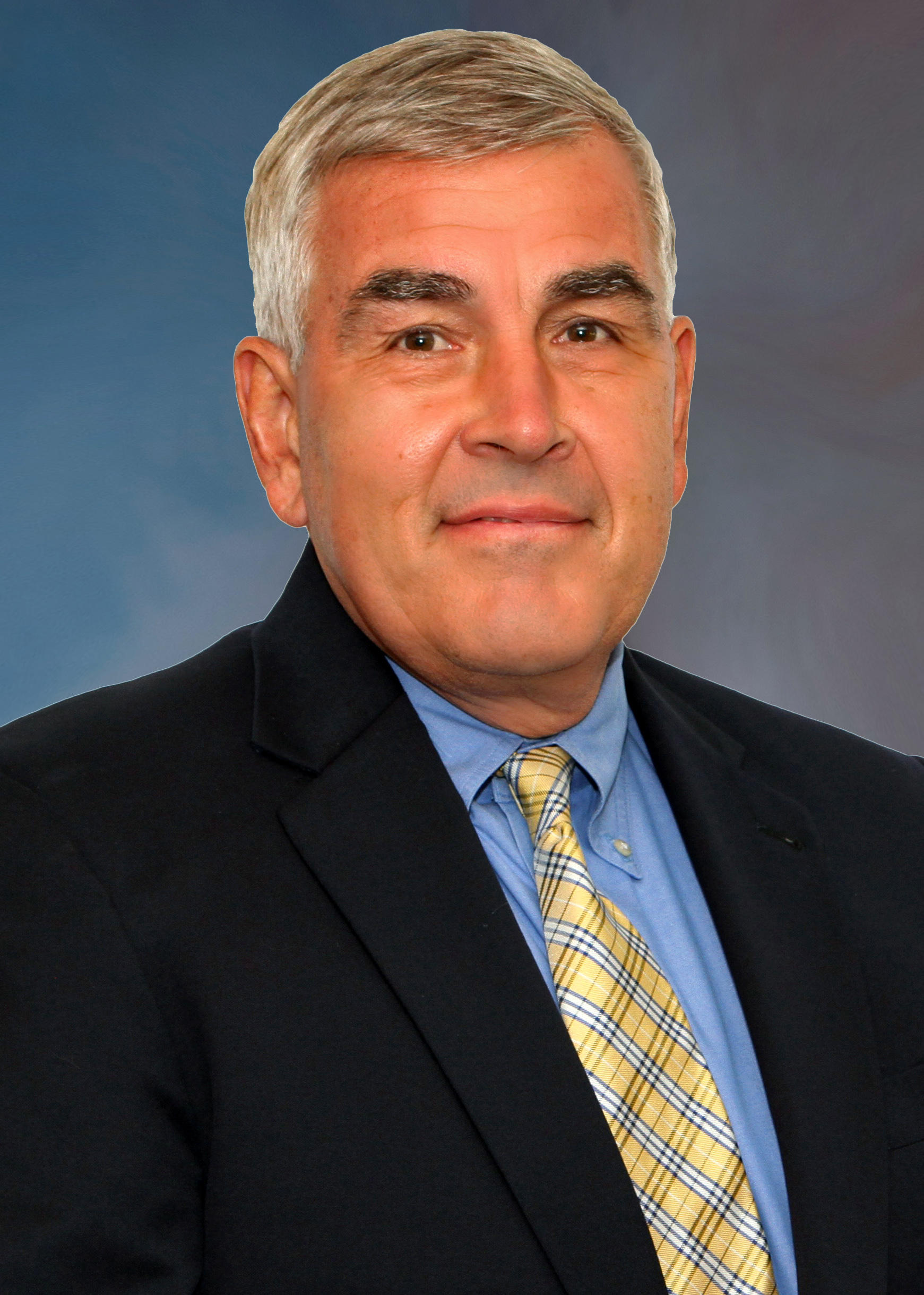 Dr. Keith Rezin, MD