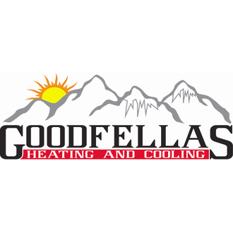 Goodfellas Heating And Cooling Inc