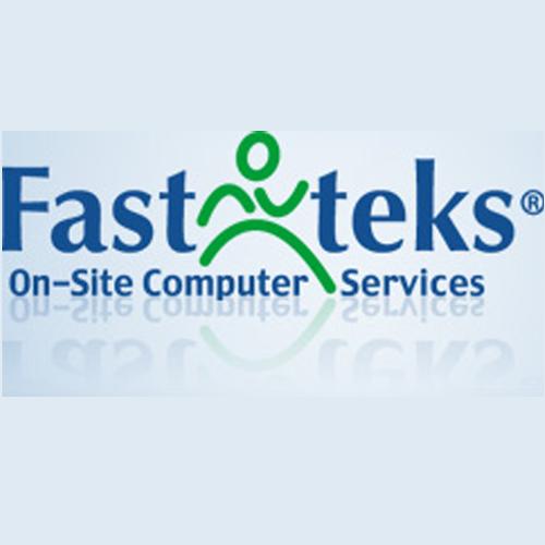 Fast-Teks