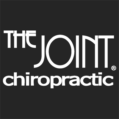 The Joint Chiropractic - Maple Grove, MN - Chiropractors