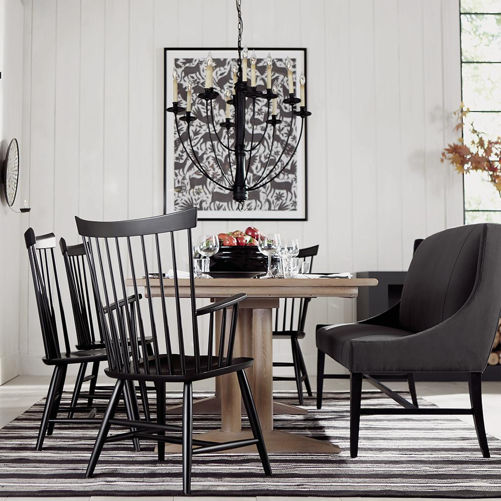 Ethan Allen Furniture Tucson Arizona