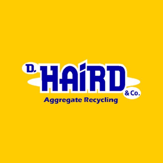 D HAIRD & CO LTD - Newmarket, Cambridgeshire CB8 7QX - 01638 751251 | ShowMeLocal.com