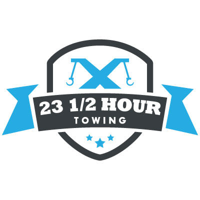 23 1/2 Hours Towing Inc. - Rockford, IL 61108 - (847)426-6972 | ShowMeLocal.com