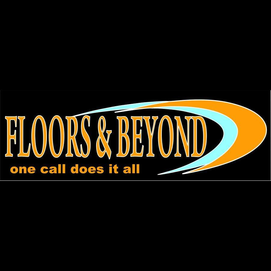 Floors and Beyond