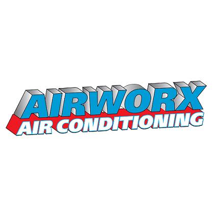 Airworx Air Conditioning