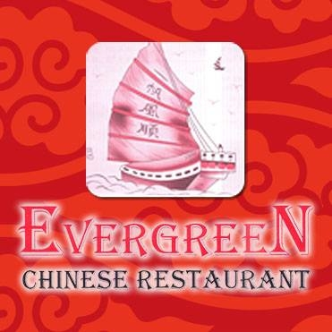 Evergreen Chinese Food Near Me