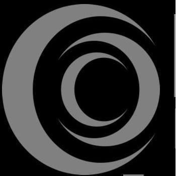Ohler Bookkeeping, LLC